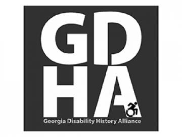 Georgia Disability History