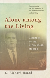 cover of Alone Among the Living