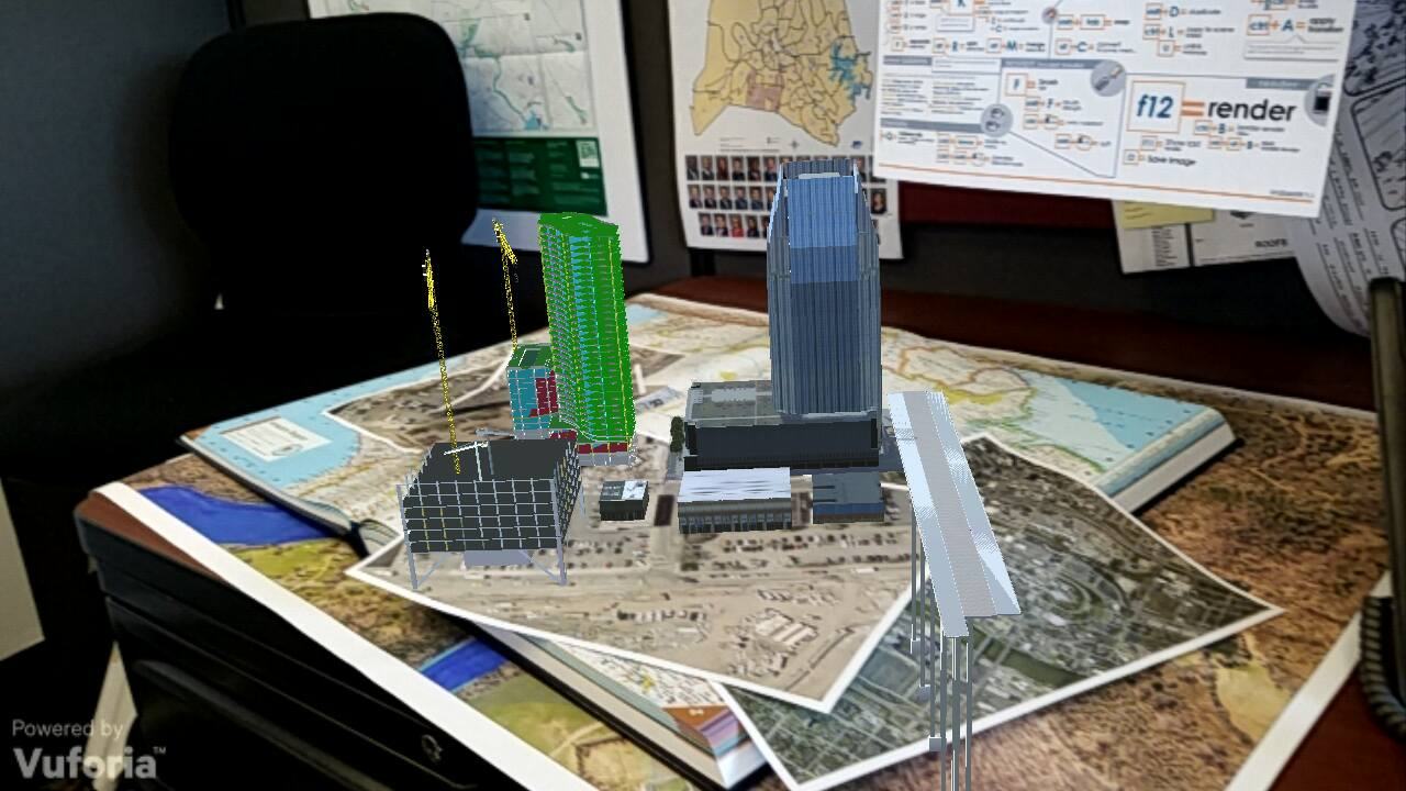 micah taylor augmented reality skyline